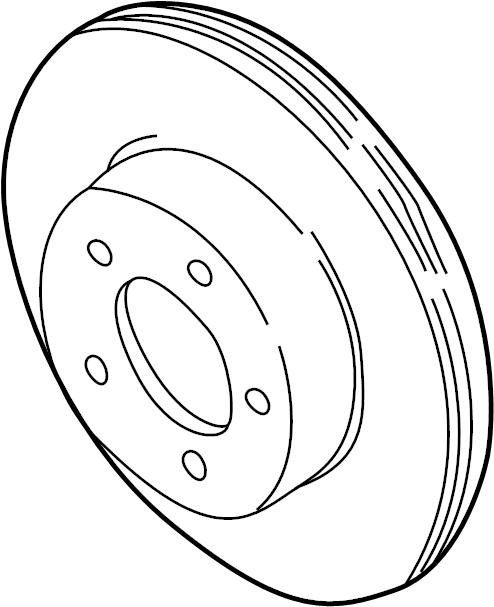 Ford Explorer Sport Trac Suspension Parts Diagrams