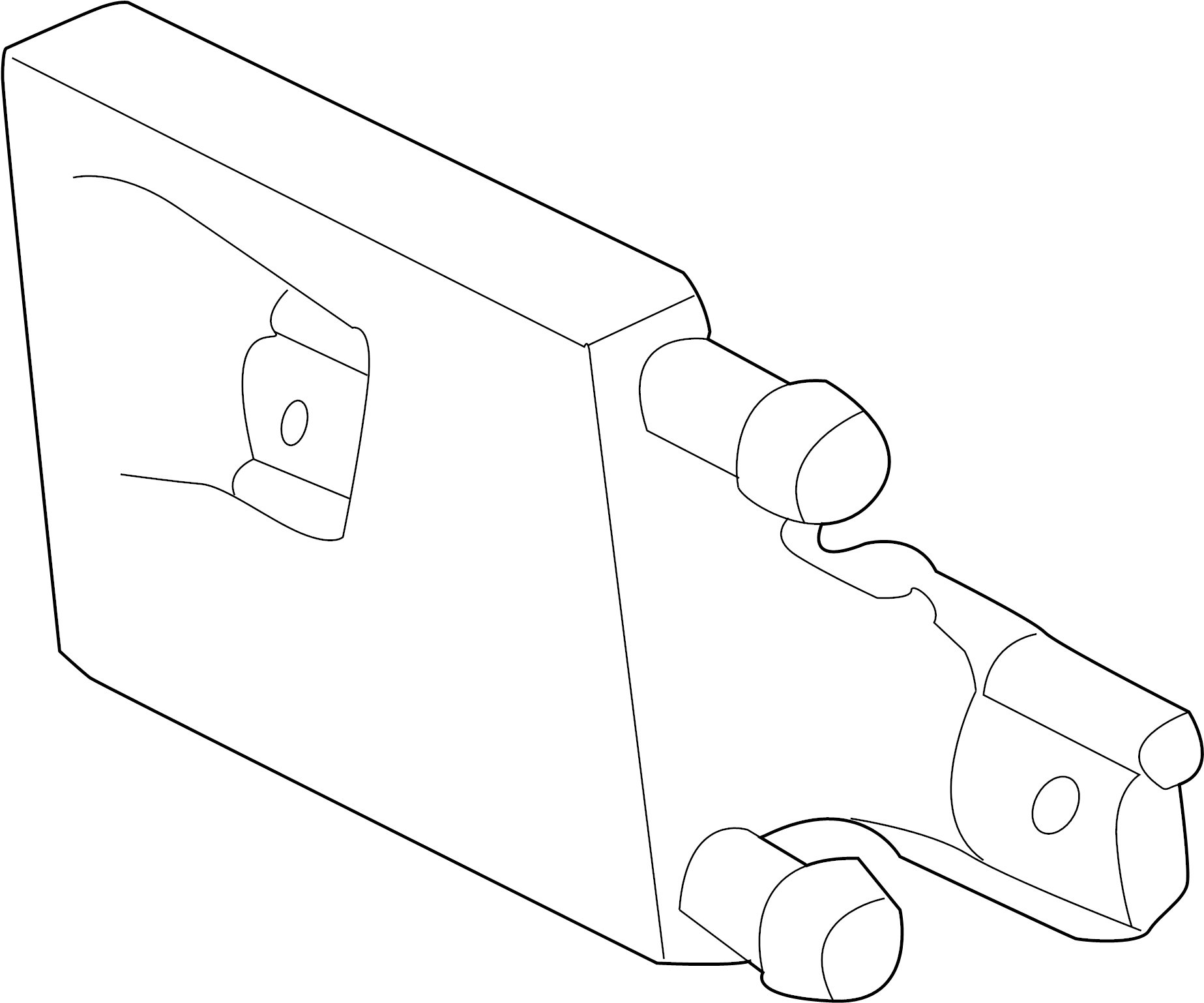 3c3z3d746aa