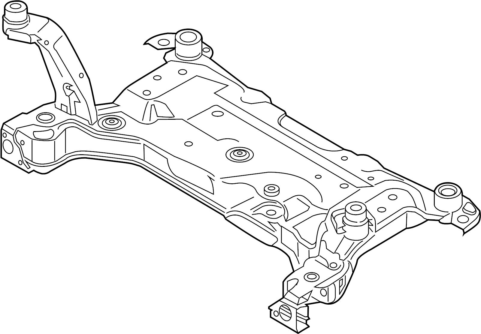 Cv6z A