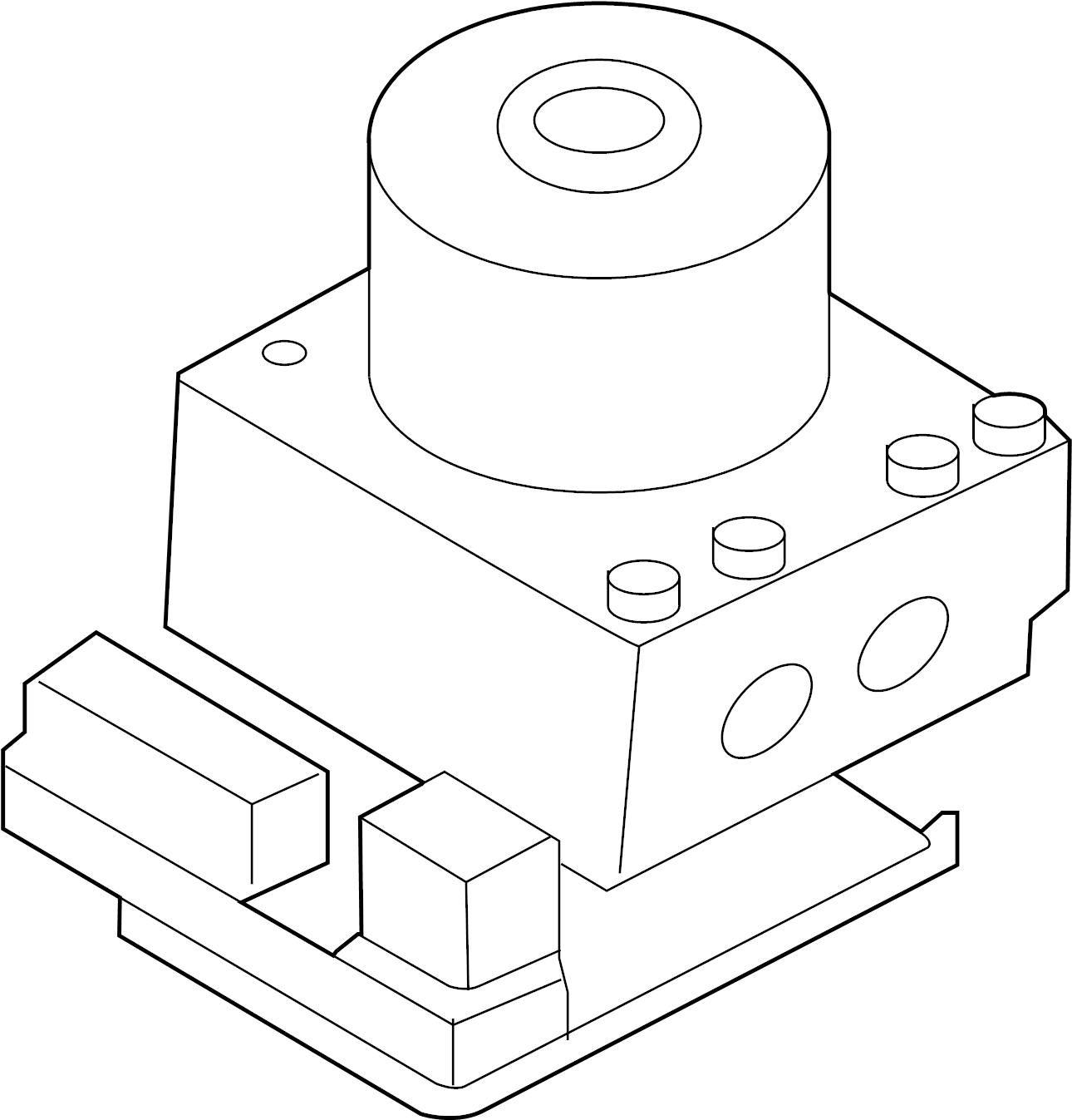 tags: #ford duraspark wiring#duraspark ii ignition schematic#ford duraspark  2 ignition wiring diagram#ford electronic ignition wiring diagram#ford  duraspark