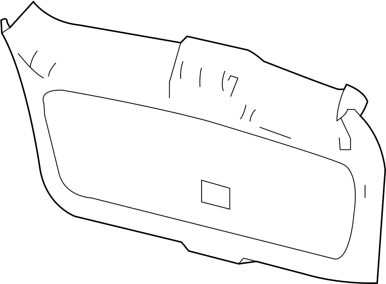 Bt4z Ab