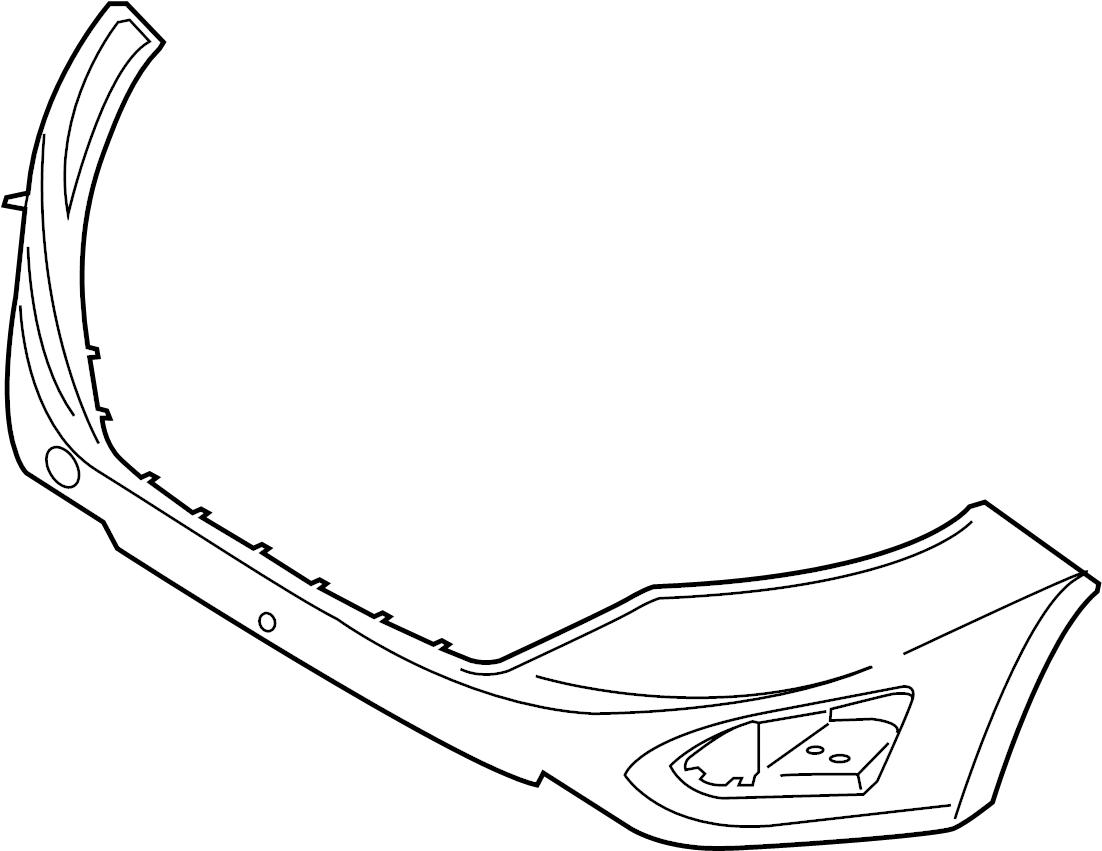Dodge Challenger Fuse Box