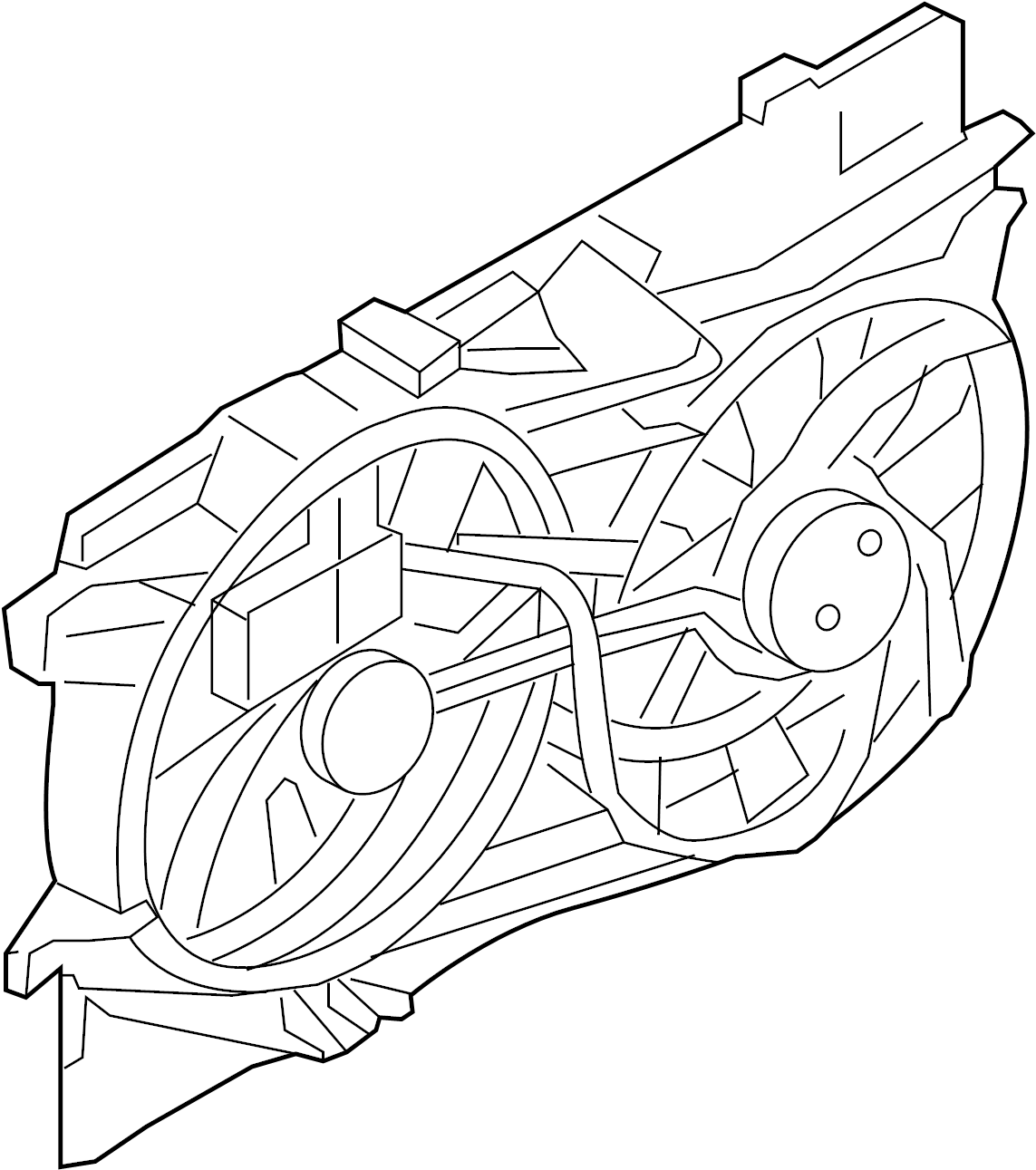 8a8z8c607a
