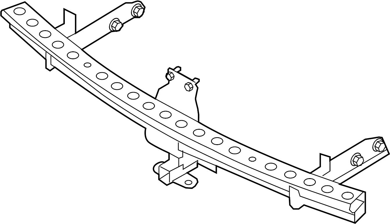 Bt4z19d520a