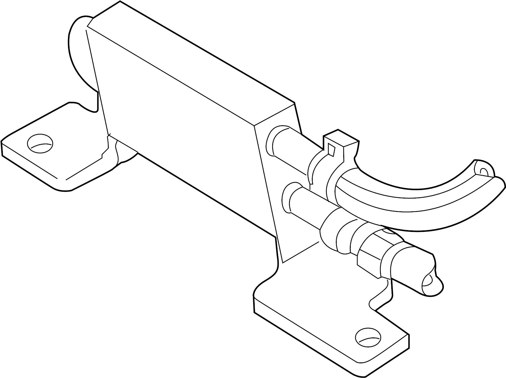 4 Ford Explorer 0 1996 Diagram Coil
