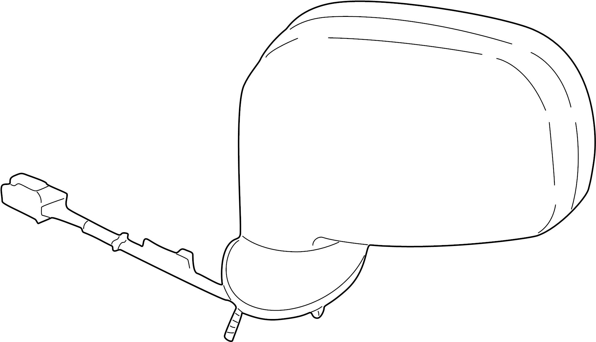 tags: #toyota mr2 spyder turbo#mr2 spyder aftermarket parts#toyota mr2  spyder parts diagram#toyota mr2 spyder headlights#2002 toyota mr2 specs#mr2  spyder
