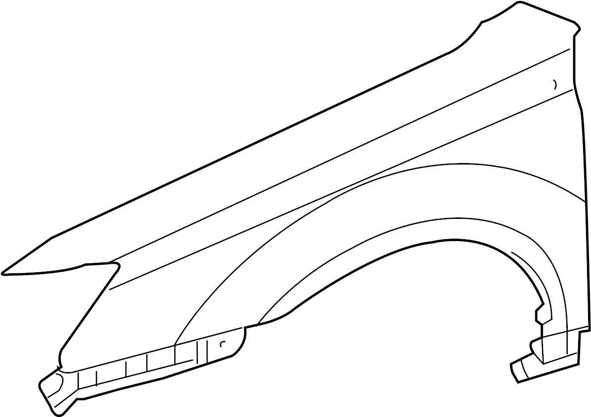 Ac050