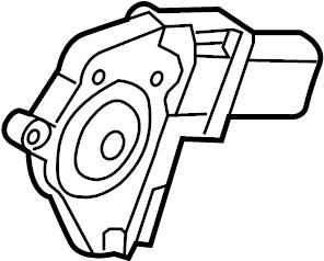 Land Rover Lr3 Motor
