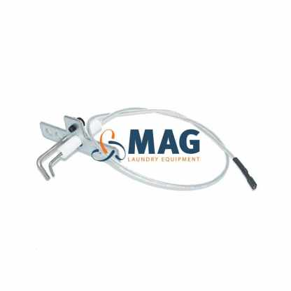 IGNITION ELECTRODE WIRE (S-210/660/STK)