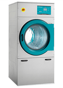 DS Washing Machine Range