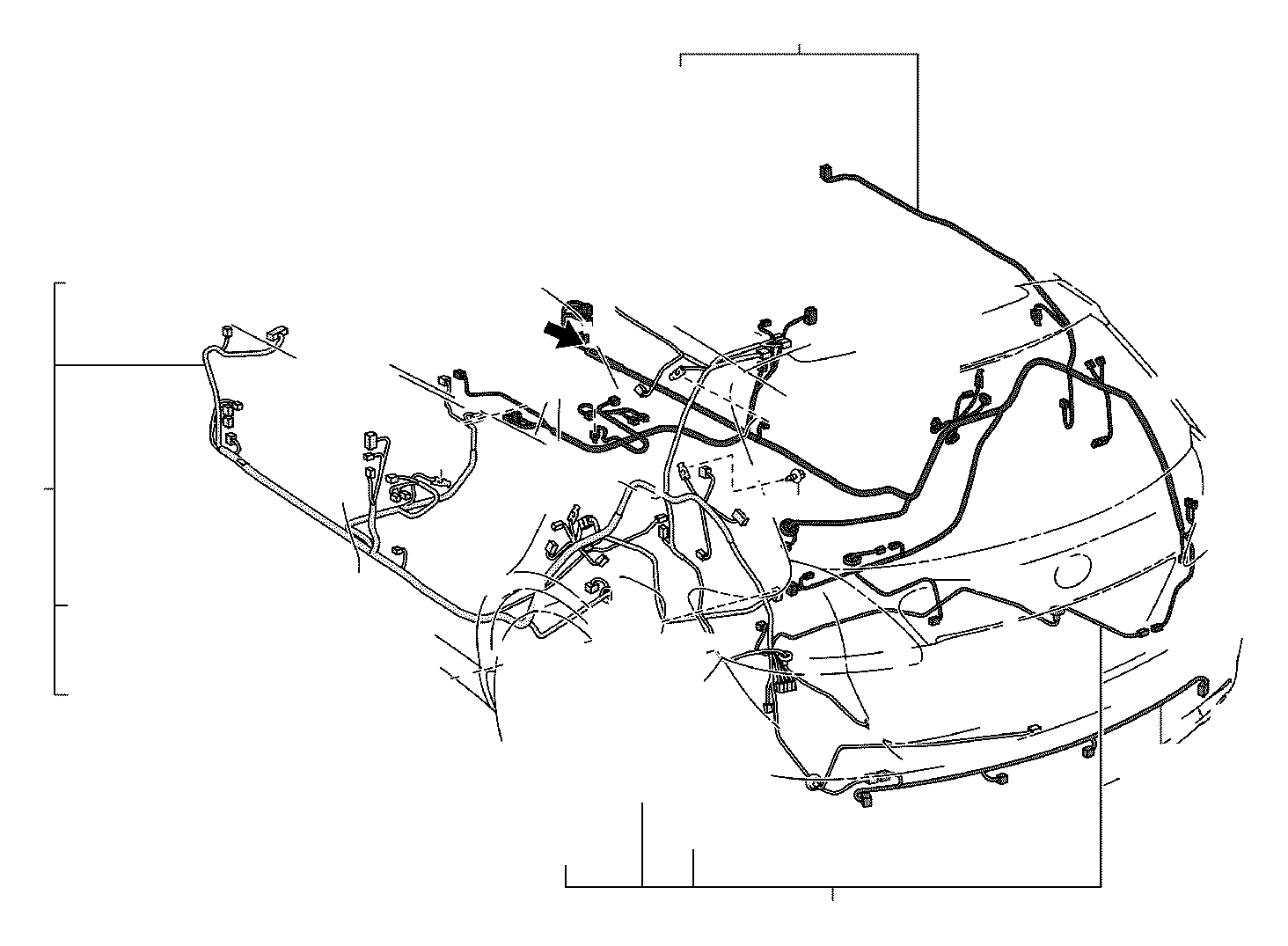 Wiring Diagram For A Toyota Venza