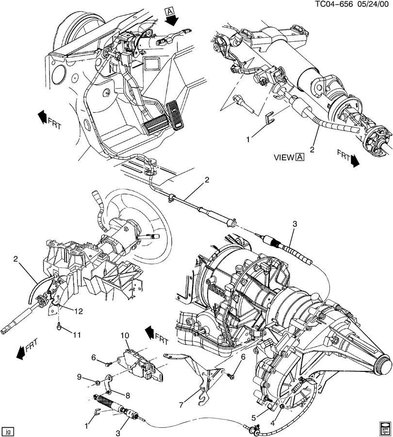 Pioneer Avh 4100nex Wiring Harness