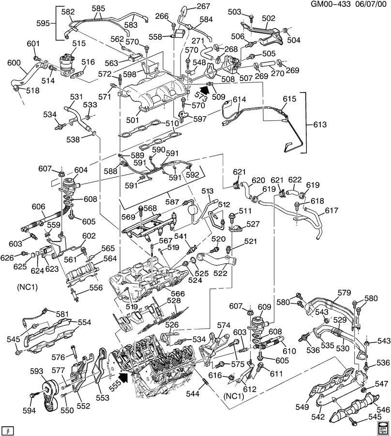 Diagram 3 1 V6 Engine Diagram Diagram Schematic Circuit Iu Edu