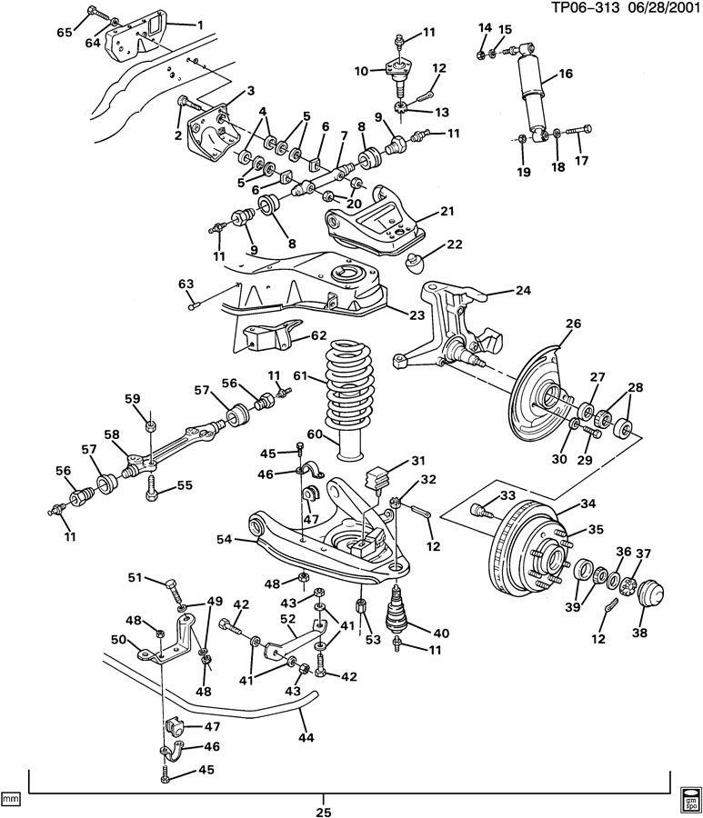 fulham workhorse 2 wiring diagram wiring diagram database W22 Workhorse Chassis fulham workhorse 5 wiring diagram 2005 workhorse wiring diagram