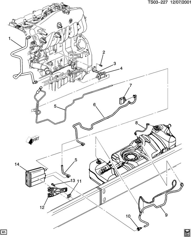 Diagram Gmc Envoy Seat Diagram Diagram Schematic Circuit Patent