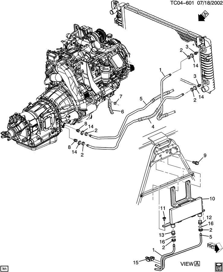 68 camaro tachometer wiring third generation chevrolet