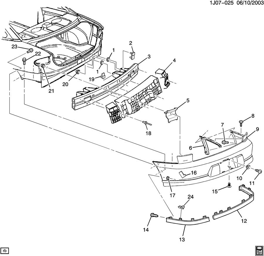 0306101J07 025?resize\\\\\\\=665%2C646 2003 chevy tahoe stereo wiring diagrams gandul 45 77 79 119 2003 chevy tahoe stereo wiring harness at readyjetset.co