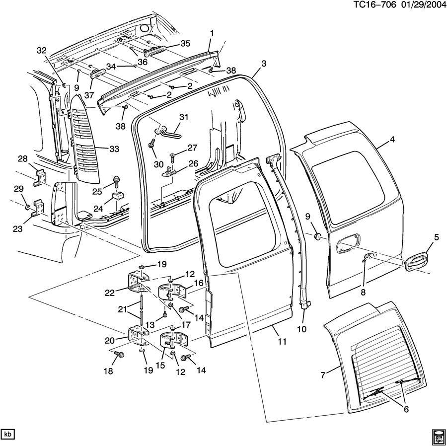 94 acura integra oem engine diagram 95 silverado fuse box location at justdeskto allpapers