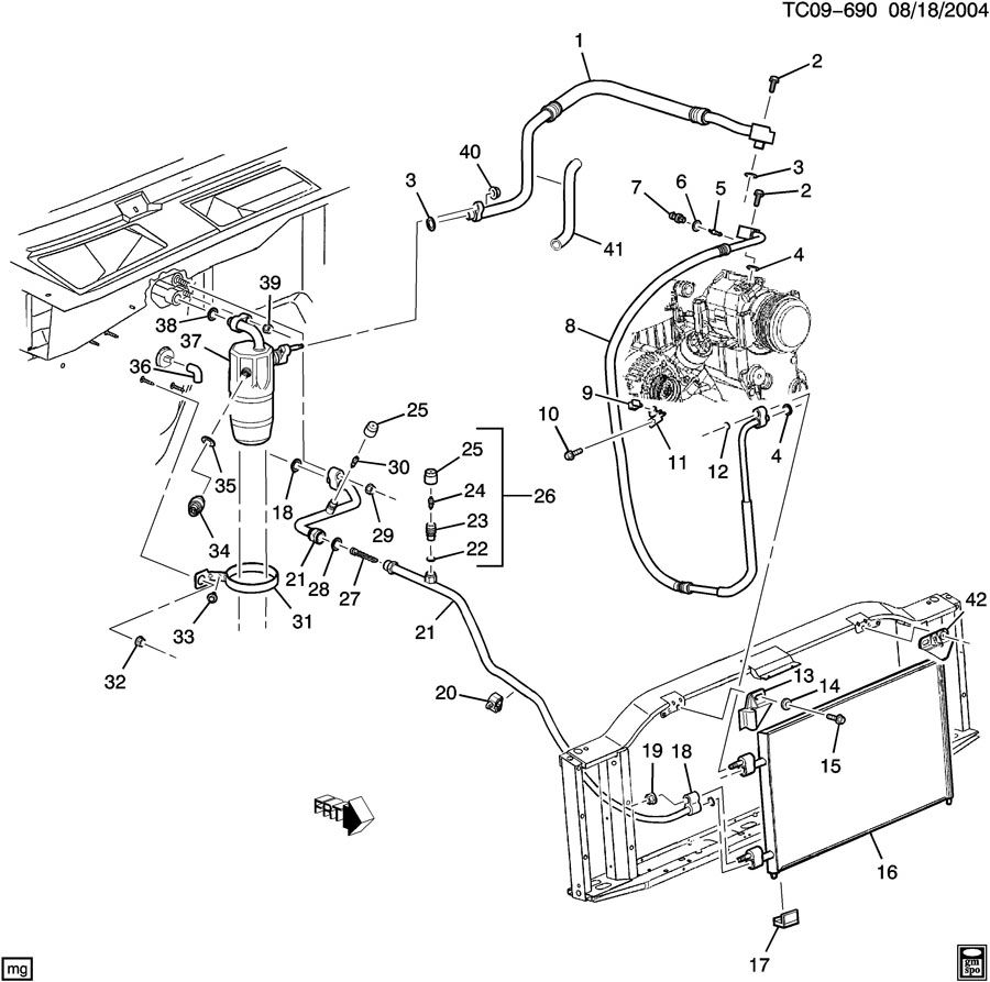 Gm ignition switch wiring diagram gm discover your wiring wiring diagram