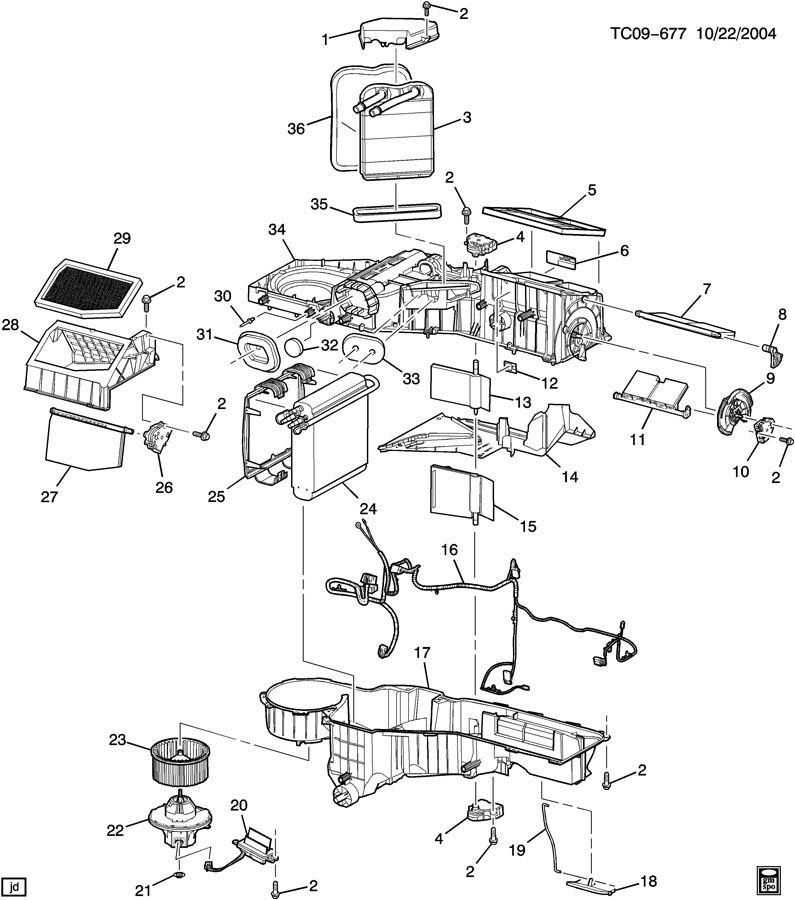 041022TC09 677?resize\\\\\\\\\\\\\\\\\\\\\\\\\\\\\\\=665%2C753 2004 gmc c7500 wiring diagram wiring diagrams 2004 gmc c7500 wiring diagram at edmiracle.co