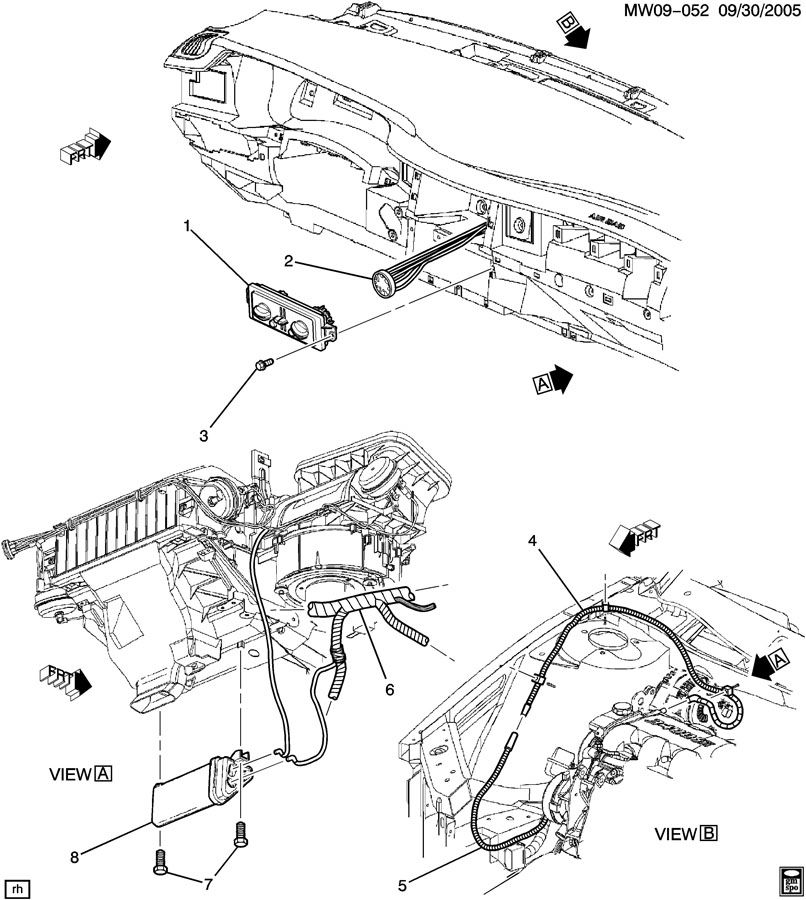 Diagram Wiring Diagram 1997 Bmw E28 Leonore Lai Diagram