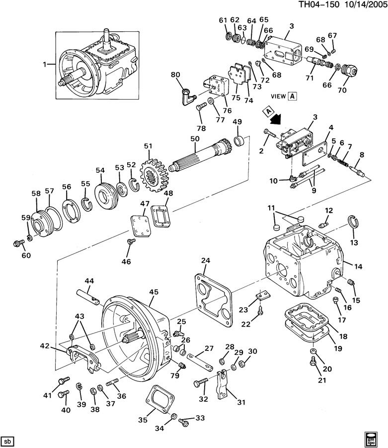 Eaton Fuller Transmission Diagrams Html