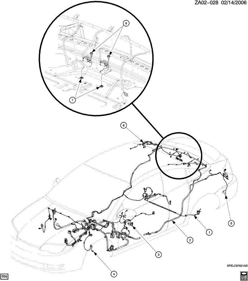 Diagram 95 Saturn Stereo Wiring Diagram File Rx30768