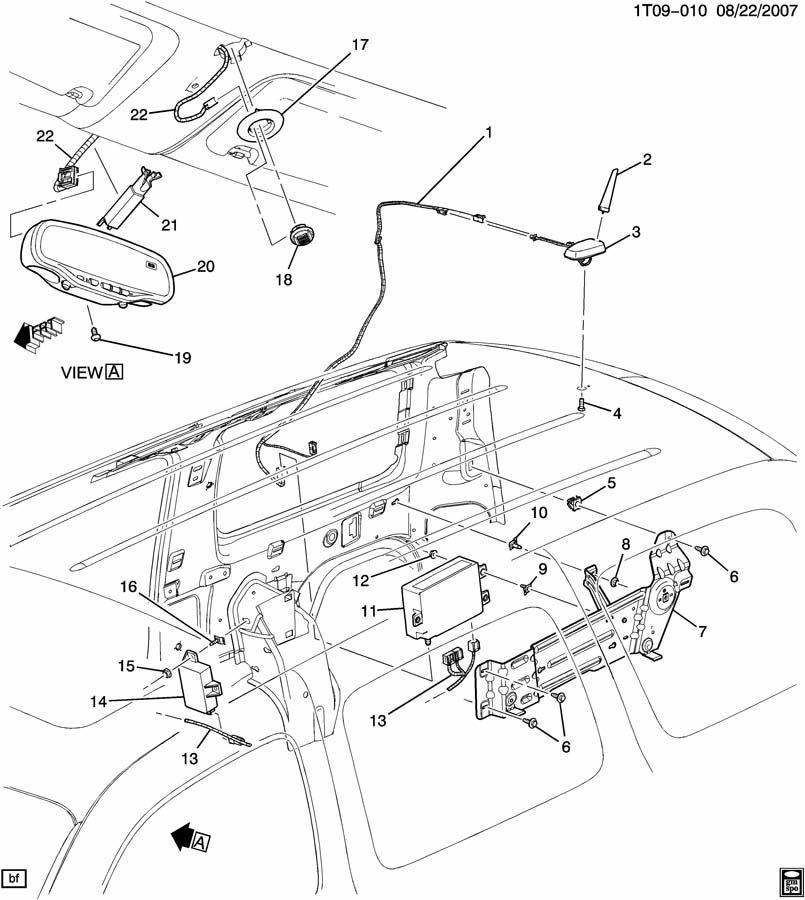 gm onstar mirror wiring diagram - wiring diagram database on pontiac  sunfire transmission problems,
