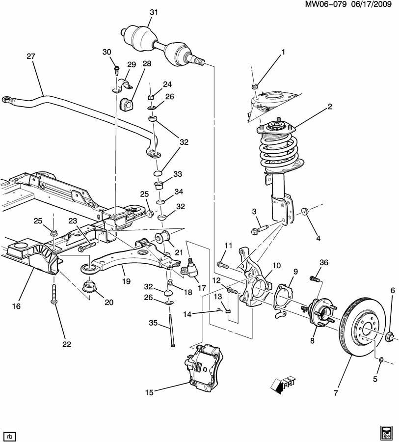 2002 Pontiac Grand Prix Wiring Schematic - Wiring Diagram