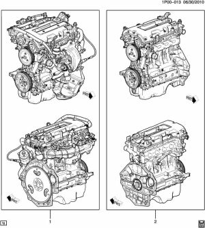 2012 Chevy Cruze Engine Diagram | chevy eco engine diagram chevy get free image about, chevy