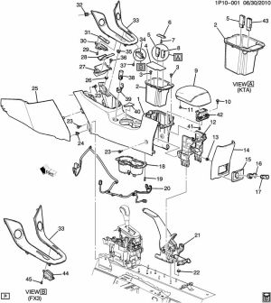 Chevy Cruze Wiring Diagram, Chevy, Free Engine Image For