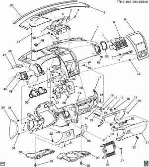 1991 Ford Mustang Engine Diagram  Best Place to Find