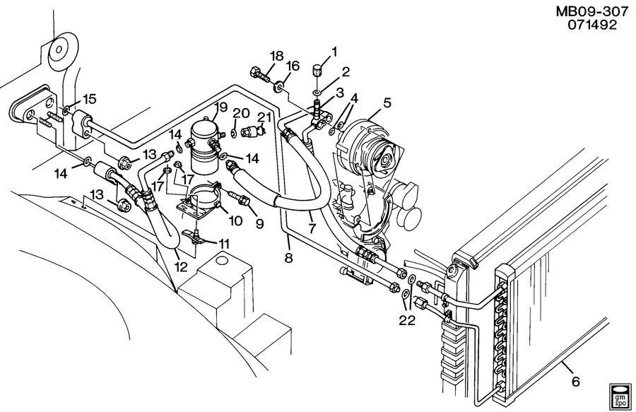 1992 Chevy Camaro Fuel Pump Wiring Diagram. Chevy. Auto
