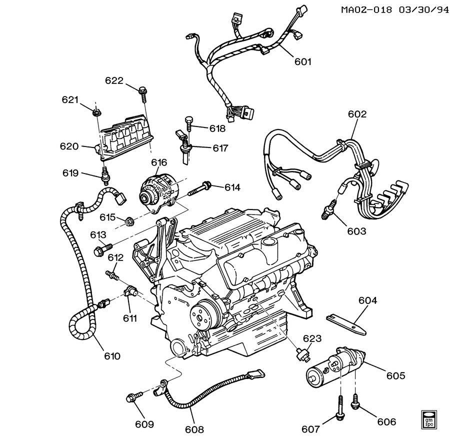 4kytm oldsmobile cutlass ciera 91 olds cutlass ciera moreover oldsmobile cutlass wiring diagram by thomas besides