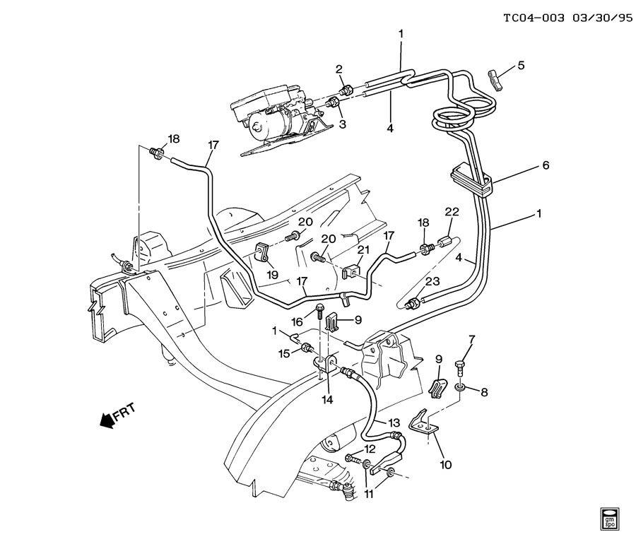 Duramax Lb7 Engine Diagram