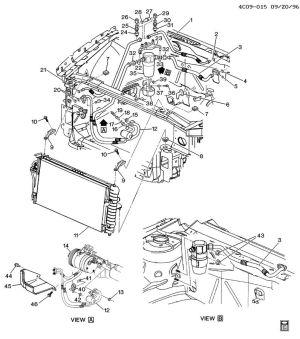 1999 Buick Park Wiring Diagram, 1999, Free Engine Image