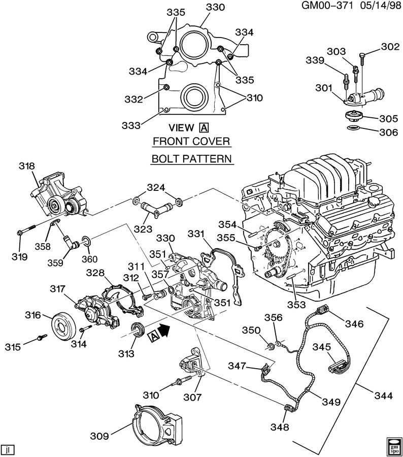Diagram Ford E4od Transmission Wiring File Ij82038