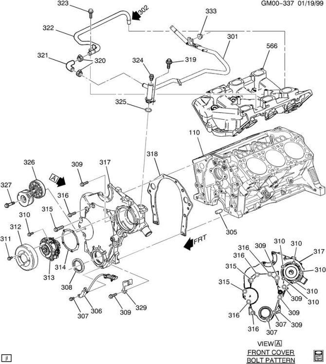 2003 pontiac grand am engine diagram  wiring diagrams page