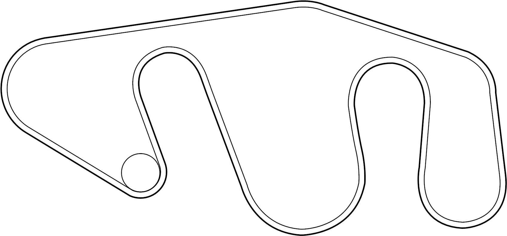 Ea200