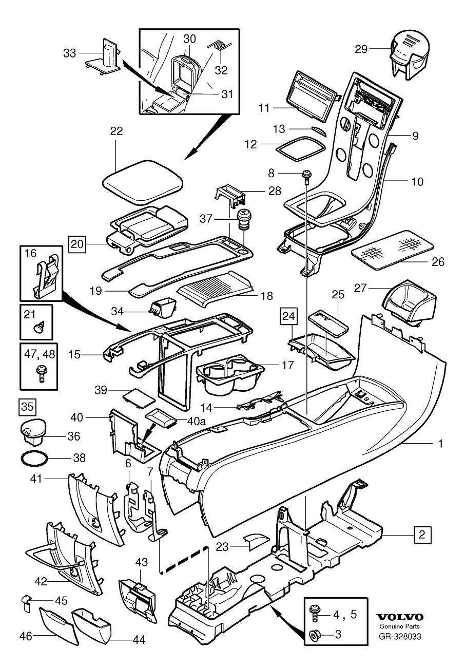 Volvo xc90 cem wiring diagram harness john wiring deere pf80988