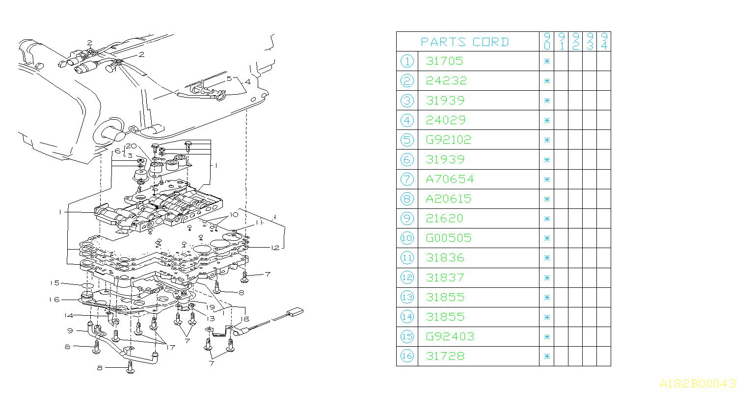 Aa052