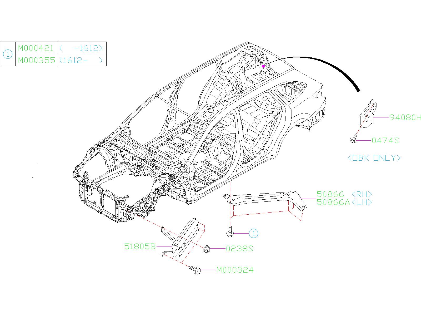 Al04a9p