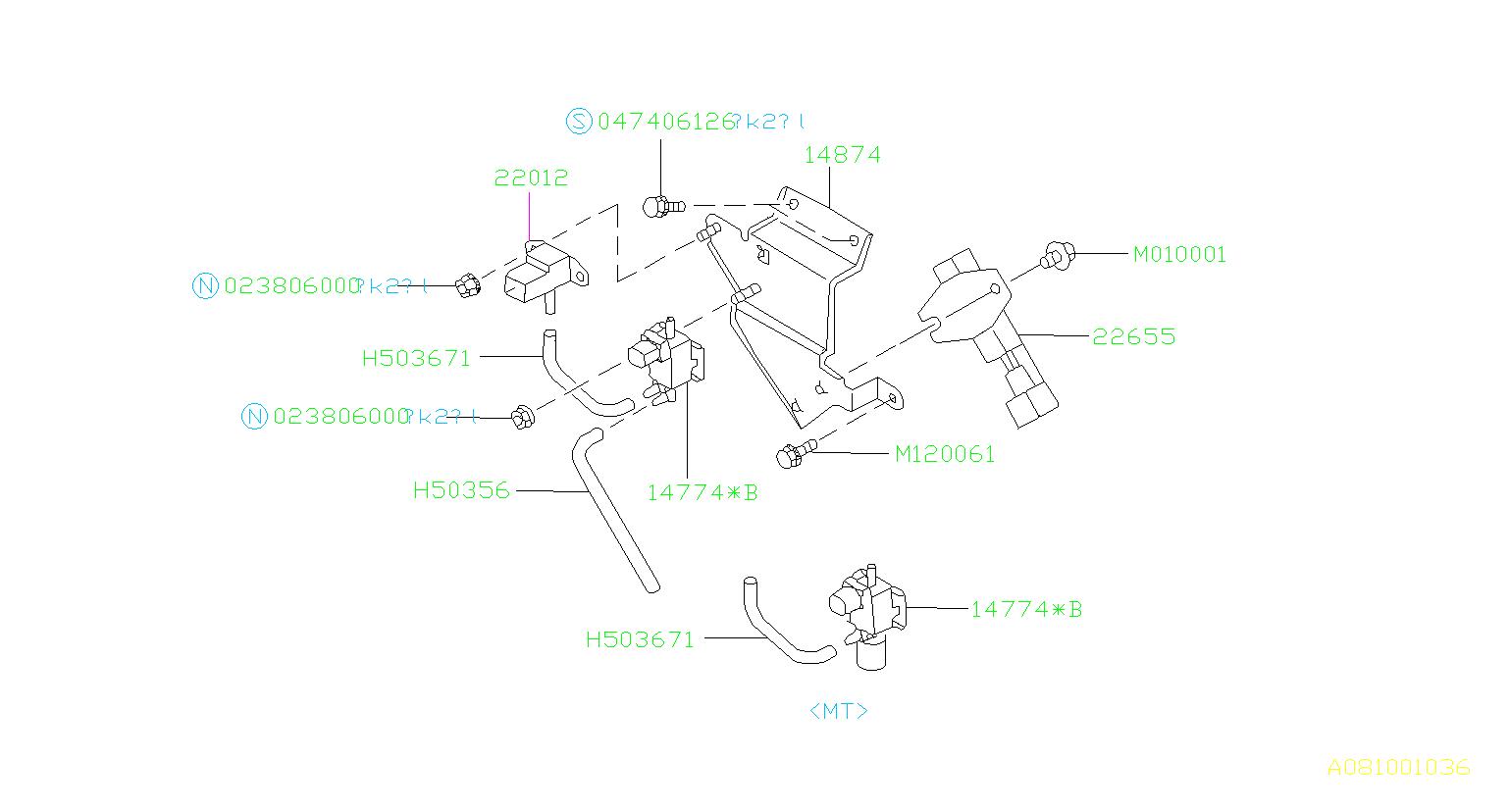 Aa341