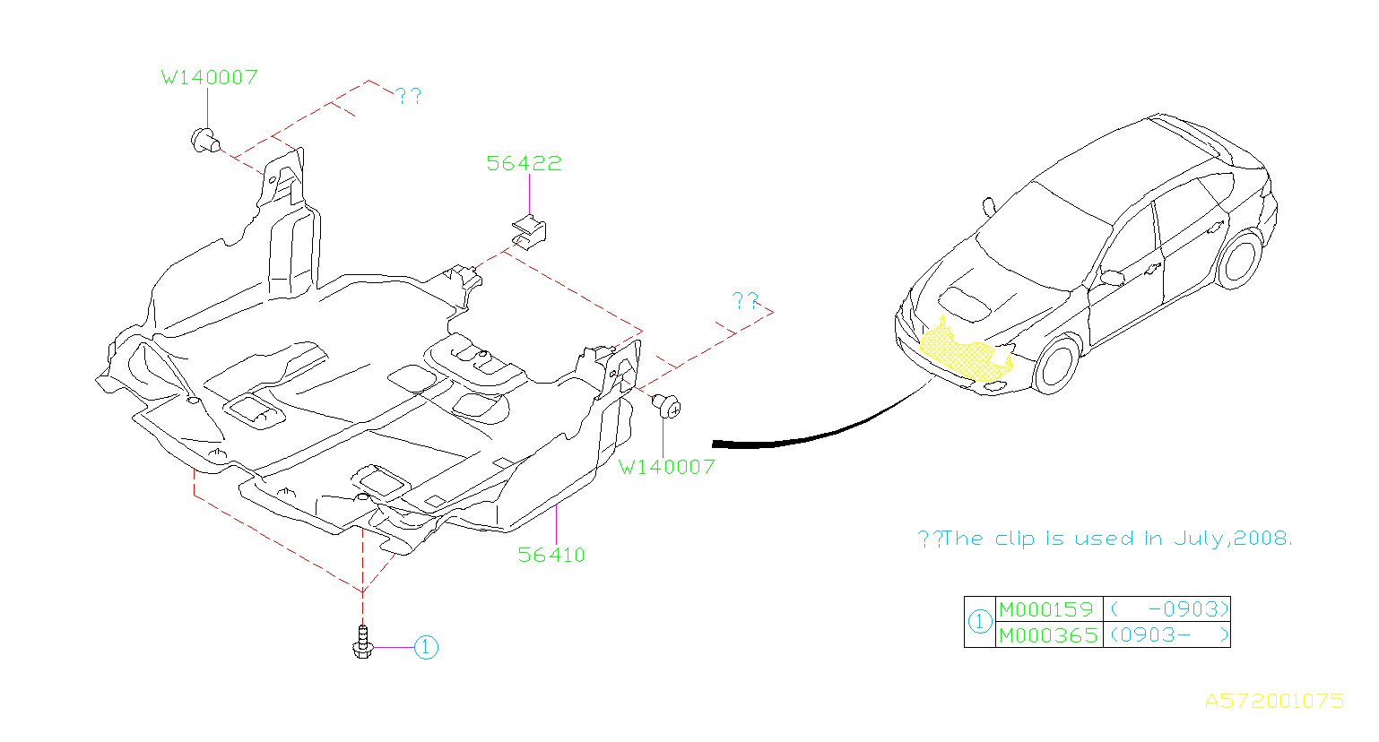 Subaru Sambar Wiring Diagram - All Diagram Schematics on