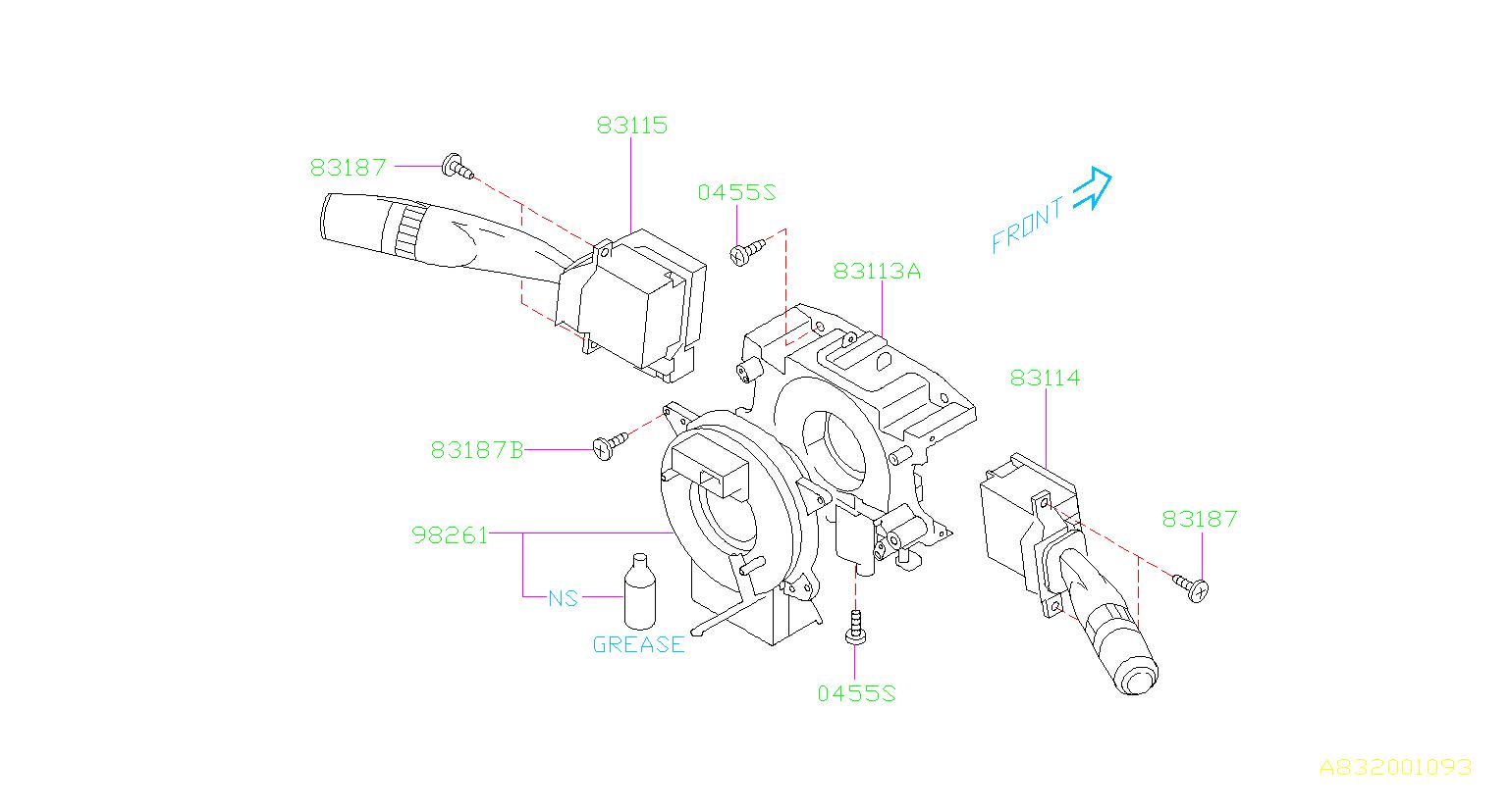 tags: #2005 subaru baja radio wiring diagram#subaru impreza stereo wiring  diagram#subaru forester radio wiring diagram#subaru radio plug diagram#honda