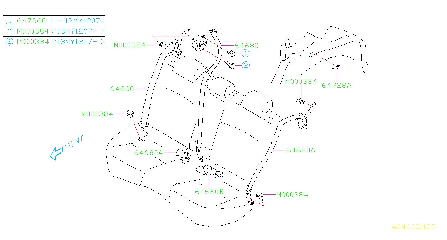 Fj131vi