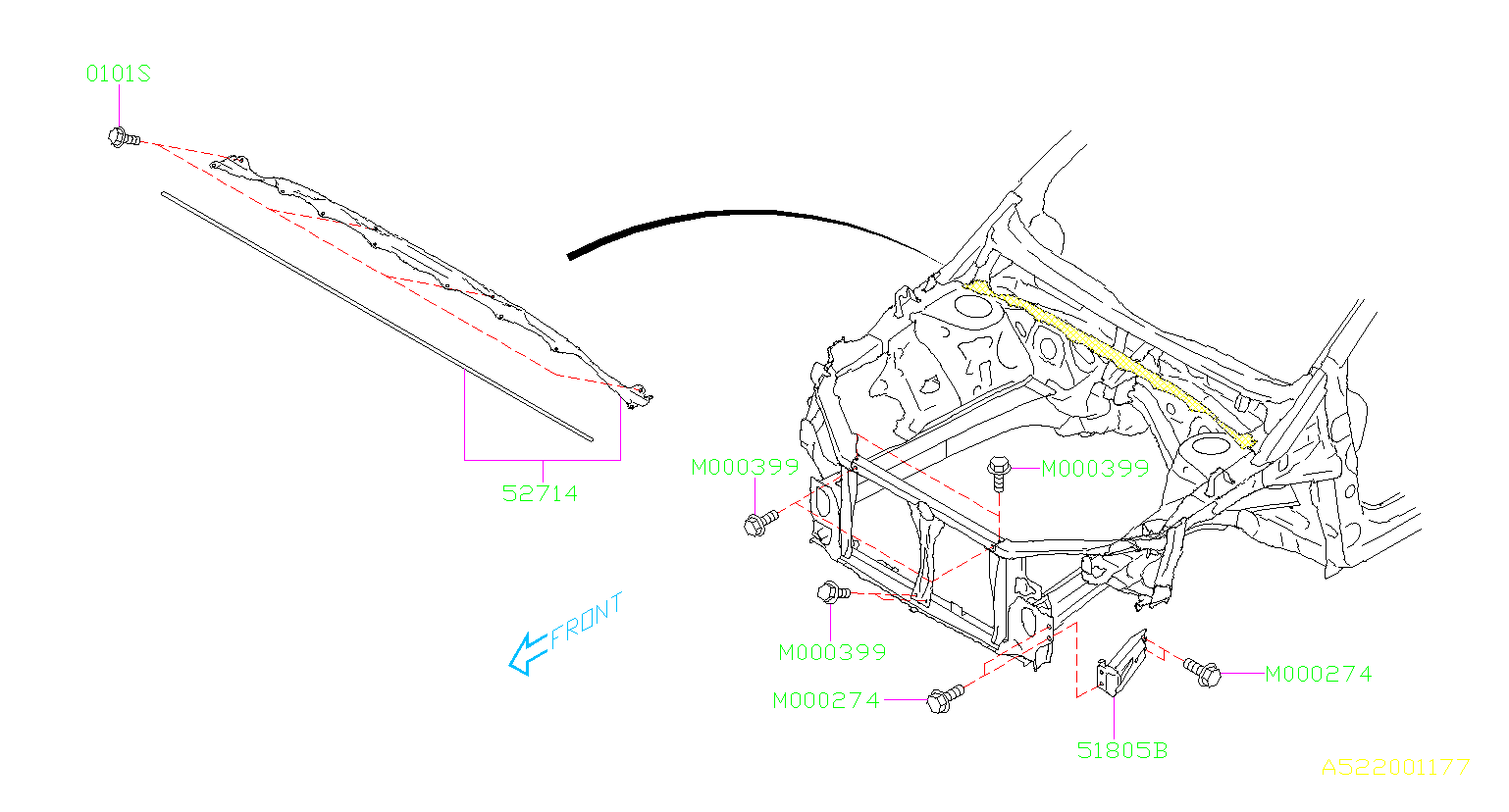 tags: #subaru transmission parts diagram#subaru oem parts#subaru  transmission parts#subaru baja parts diagram#08 subaru impreza parts diagram #subaru engine