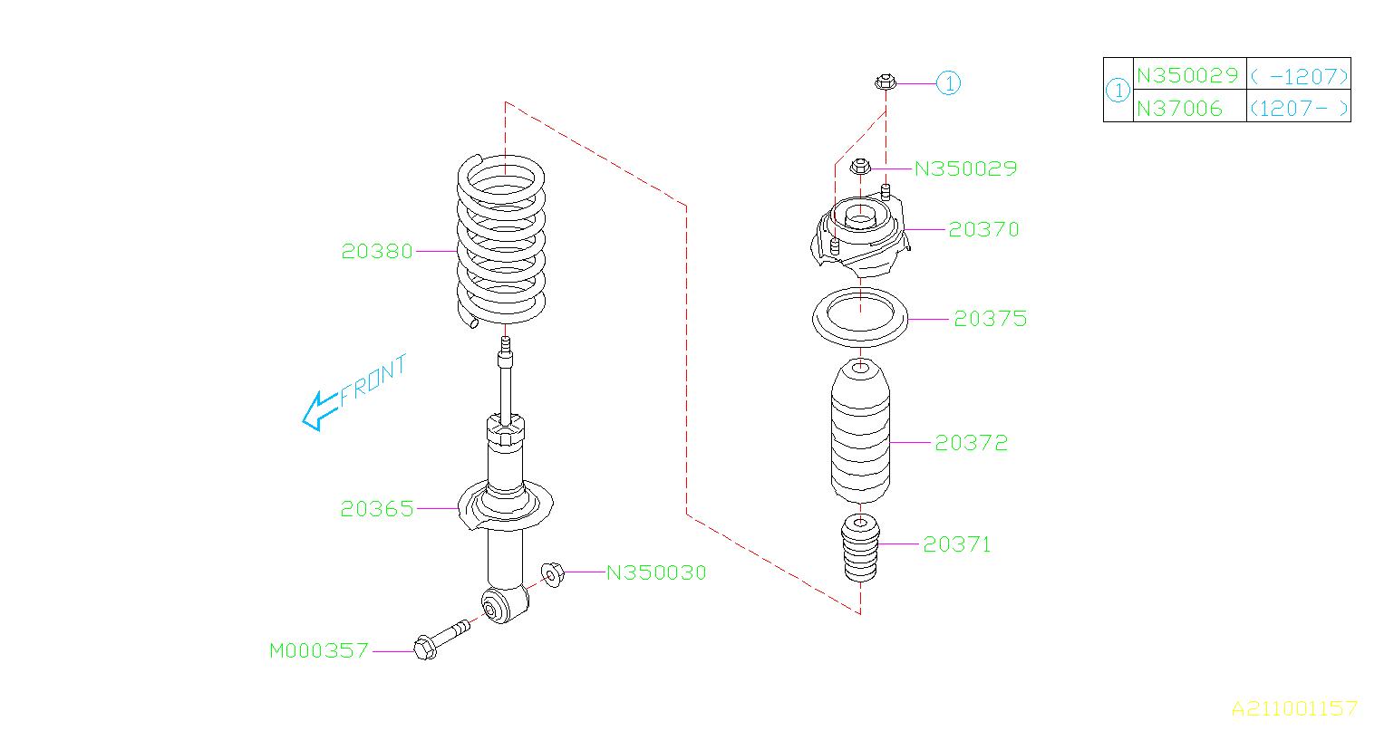 Fg012