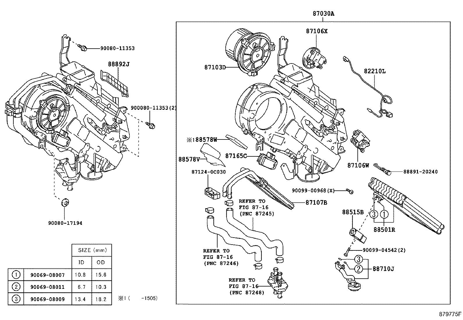 Windstar Fuse Box Diagram 6 10 From 15 Votes 1998 Ford Windstar Fuse