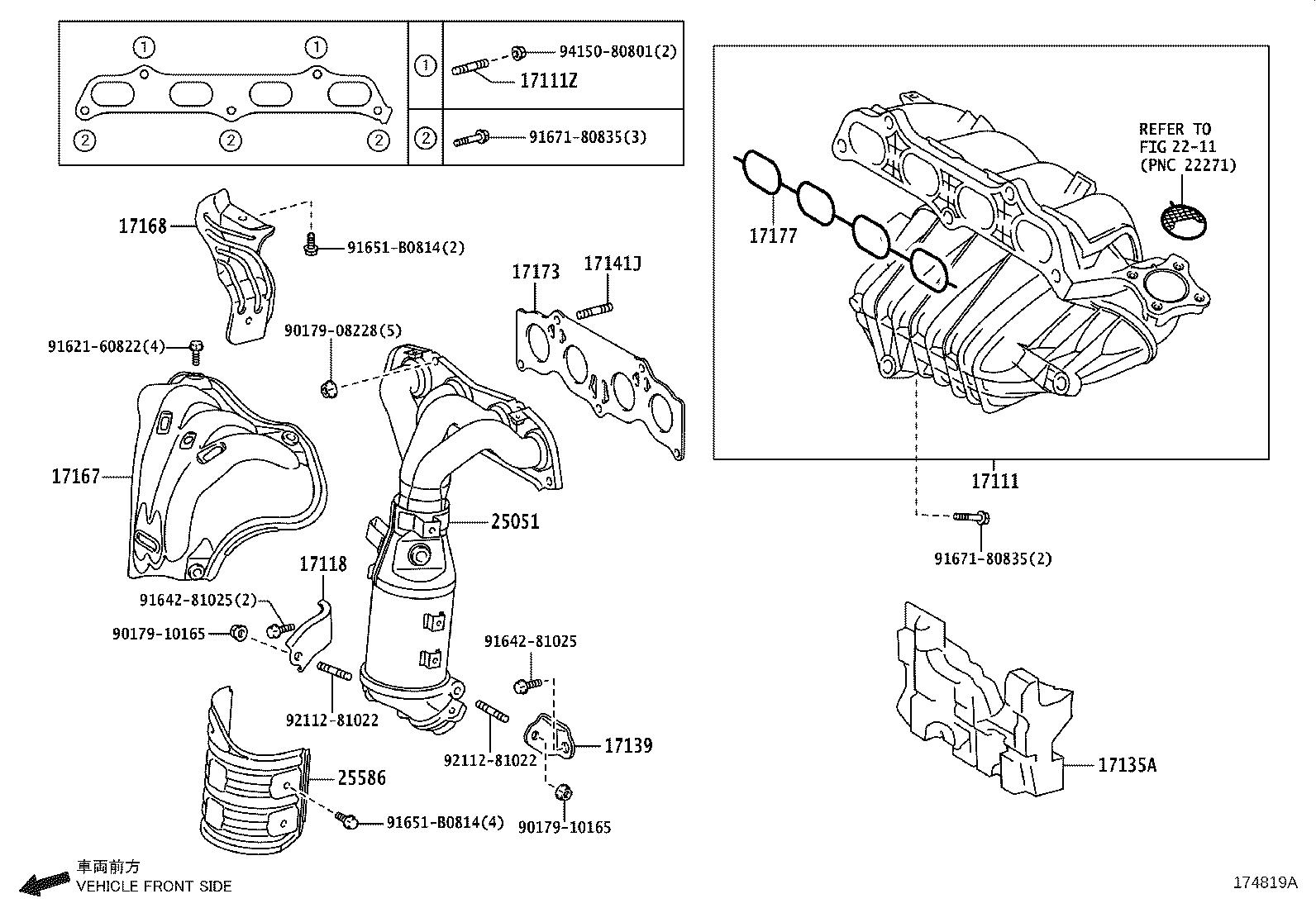 Wiring Diagram For A Scion Xb